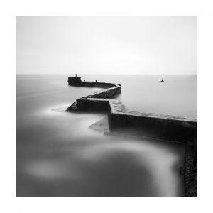 St. Monans Pier, #2