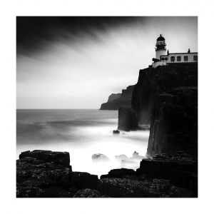 Neist Point, Lighthouse, #1