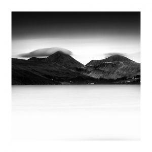 Carbost - Loch Harport, #1