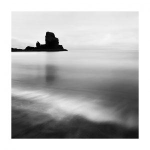 Talisker Bay, #6