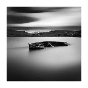 Carbost - Loch Harport, #2