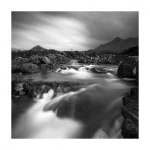 Sligachan and Marsco, #3
