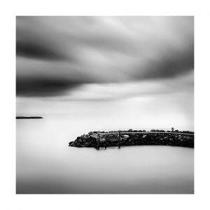 Staffin Bay, #1