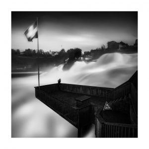 Rheinfall, #4