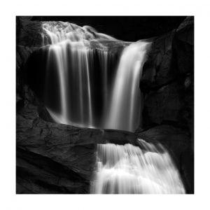 Cascata di Daone, #2