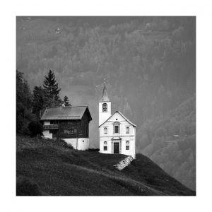 Sogn Murezi, Valgronda, #2