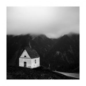 Sogn Giusep, Vrin #12