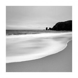 Dalmore Beach, #1