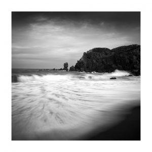 Dalmore Beach, #3