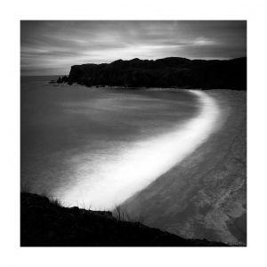 Dalmore Beach, #4