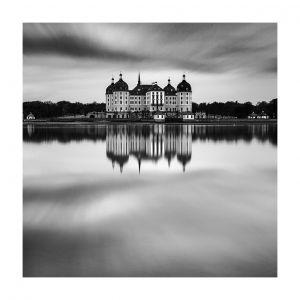 Moritzburg, #2