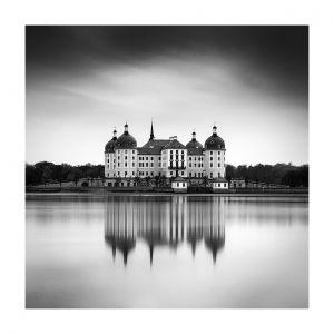 Moritzburg, #1
