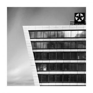 Kiel, #1
