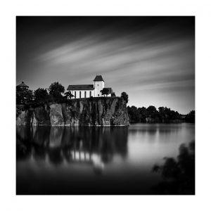 Bergkirche Beucha, #1
