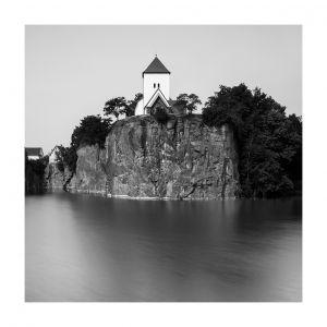 Bergkirche Beucha, #3