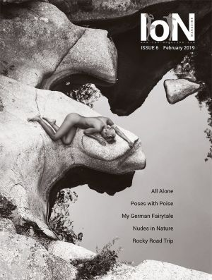 ION-Magazine-Issue-6---Feb-2019-DPS-1.jpg