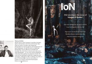 ION-Magazine-Issue-6---Feb-2019-DPS-32.jpg