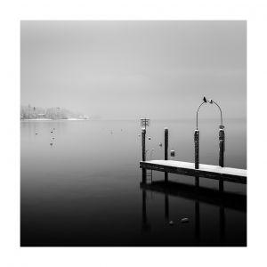 Wasserburg, #4