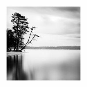Starnberger See, #1