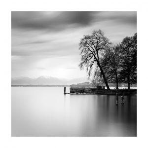 Starnberger See, #2