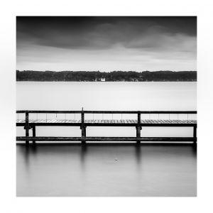 Starnberger See, #3