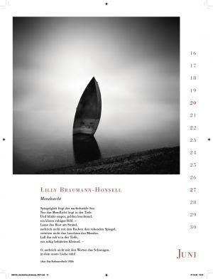 IM5123_Literarischer_Bodensee_2021_200407_v01-12.jpg