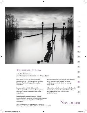 IM5123_Literarischer_Bodensee_2021_200407_v01-22.jpg