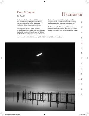 IM5123_Literarischer_Bodensee_2021_200407_v01-23.jpg