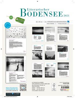 IM5123_Literarischer_Bodensee_2021_200407_v01-29.jpg