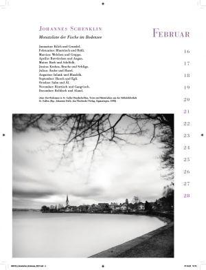 IM5123_Literarischer_Bodensee_2021_200407_v01-4.jpg