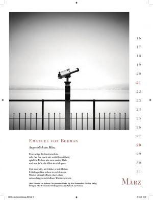 IM5123_Literarischer_Bodensee_2021_200407_v01-6.jpg