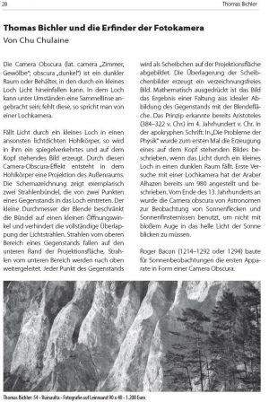 Thomas-Bichler--ATMOS-3-September-2013-Druckdaten-1.jpg