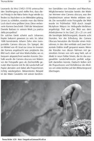 Thomas-Bichler--ATMOS-3-September-2013-Druckdaten-2.jpg
