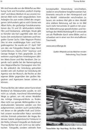 Thomas-Bichler--ATMOS-3-September-2013-Druckdaten-3.jpg