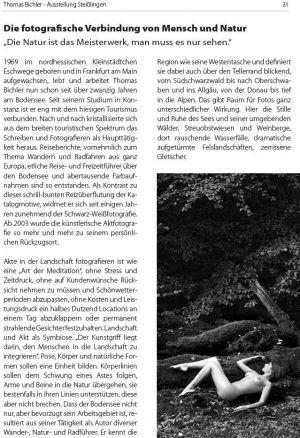 Thomas-Bichler--ATMOS-3-September-2013-Druckdaten-4.jpg